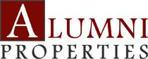 Alumni Properties logo