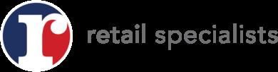 Retail Specialist logo